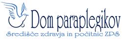 Dom paraplegikov